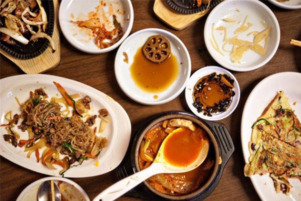 10 thói quen nhà bếp vô tình khiến cả gia đình bệnh tật triền miên - Ảnh 8.