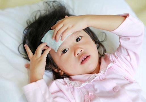 Bệnh u não: Biểu hiện bệnh u não ở trẻ cha mẹ cần lưu ý để theo dõi - Ảnh 1.