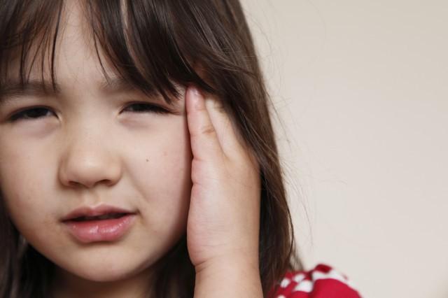 Bệnh u não: Biểu hiện bệnh u não ở trẻ cha mẹ cần lưu ý để theo dõi - Ảnh 3.