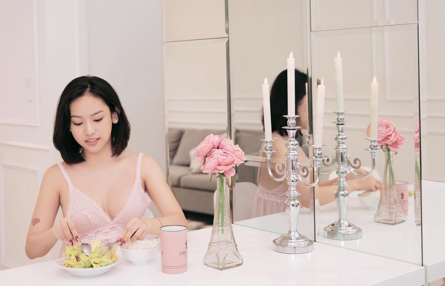 fan-day-song-khi-hot-girl-thuy-vi-phu-nhan-chuyen-yeu-dai-gia-06-