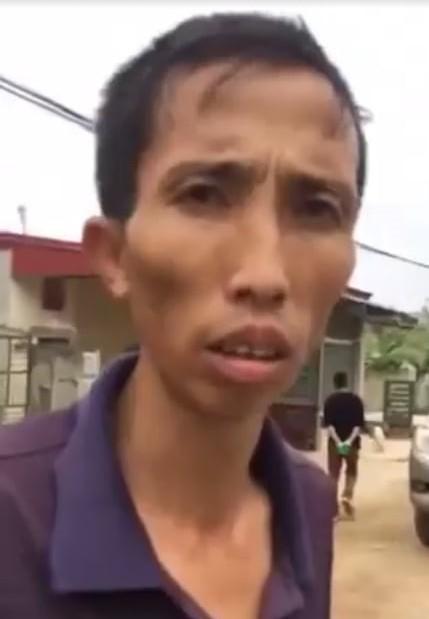 Kẻ chủ mưu vụ hiếp dâm, sát hại nữ sinh ở Điện Biên từng chạy xe tải gây va chạm ngày 28 Tết - Ảnh 2.