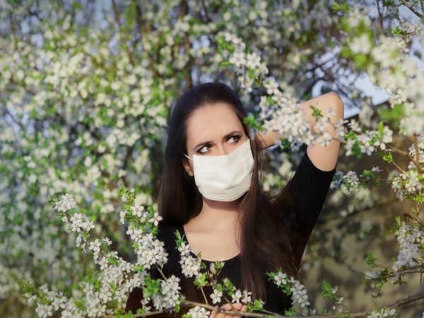 Đau họng khi bị dị ứng vào mùa xuân có phải là hiện tượng bình thường? - Ảnh 3.