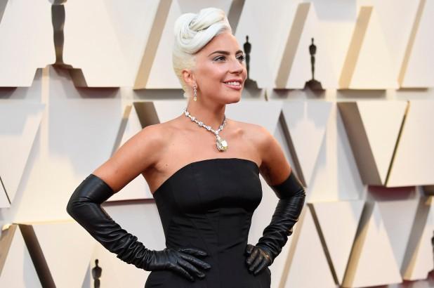 9 khoảnh khắc khó quên nhất tại lễ trao giải danh giá Oscar 2019 - Ảnh 17.