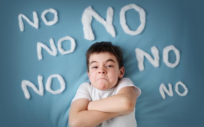 5 lỗi cha mẹ thường mắc phải khiến trẻ trở nên lạm quyền và liên tục đòi hỏi - Ảnh 3.
