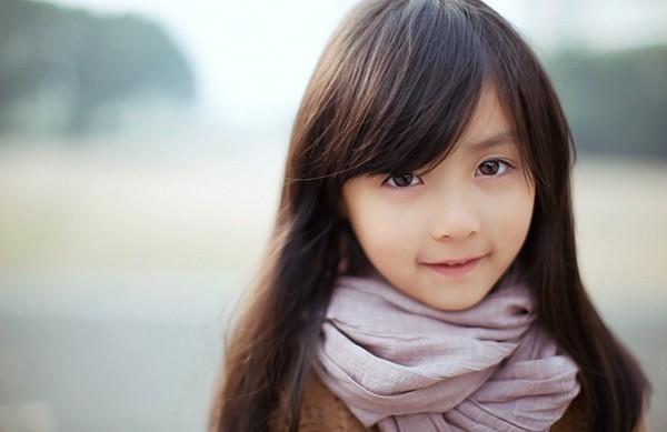 Cha mẹ chỉ cần chú ý đặc điểm này ở con là biết ngay sau này trẻ sẽ thuộc kiểu người gì - Ảnh 5.