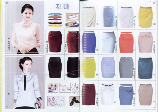 Spring-skirts-19-20-510x360