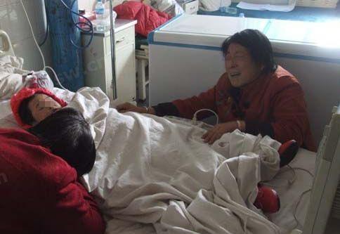 Con trai 7 tuổi bị cảm lạnh rồi chết, tất cả chỉ vì việc làm này của cha mẹ mà khiến bệnh tình trở nặng, bác sĩ giỏi nhất cũng đành bất lực - Ảnh 1.