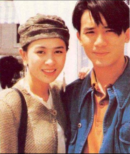 Từ lùm xùm nhà Song Hye Kyo - Song Joong Ki, giật mình nhận ra showbiz thiếu gì câu chuyện Tình yêu không có lỗi, lỗi ở bạn thân - Ảnh 3.