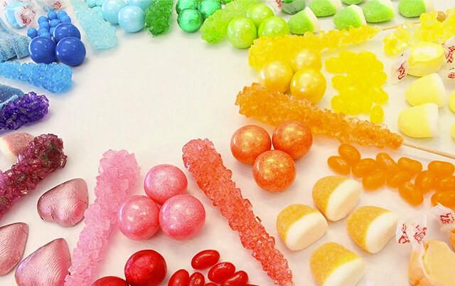 6 loại thực phẩm nên cắt bỏ khỏi chế độ ăn nếu không muốn gây hại cho sức khỏe  - Ảnh 7.