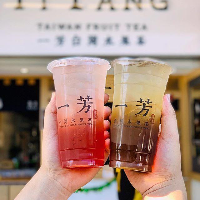 Loạt quán cafe, trà sữa bán xuyên Tết ở Hà Nội để tha hồ tụ tập đầu năm - Ảnh 28.
