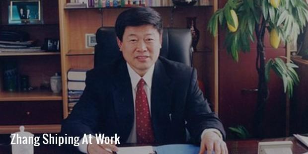 Năm Hợi - Năm sản sinh ra nhiều tỷ phú hàng đầu Trung Quốc - Ảnh 5.