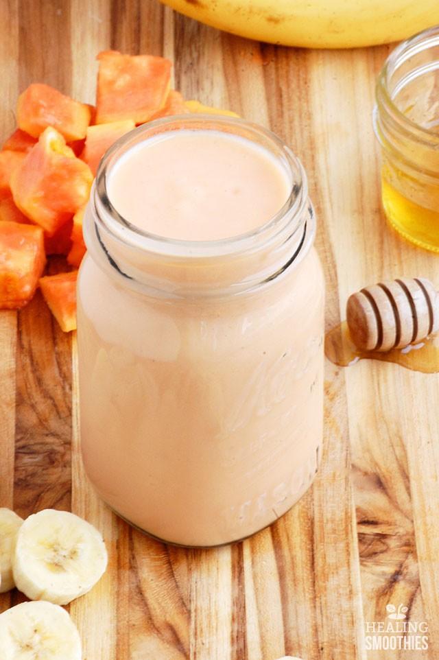 4 loại đồ uống giảm cân giúp bạn đánh bay mỡ thừa tích tụ sau Tết - Ảnh 4.
