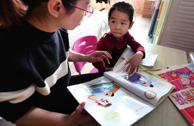 Bé gái trả treo vì bị mẹ mắng không chịu học và lời khuyên của các chuyên gia dành cho phụ huynh kèm con học - Ảnh 2.