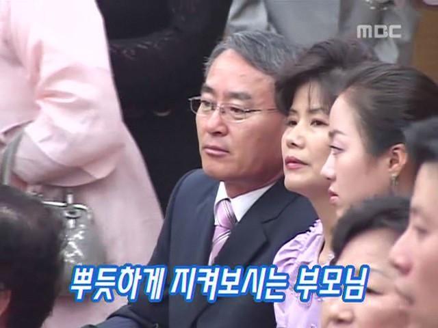 Vợ chồng Bi Rain mỗi người tậu nhà chục tỷ, dân mạng được phen ghen tị với mẹ Kim Tae Hee và gia thế khủng của người đẹp - Ảnh 4.