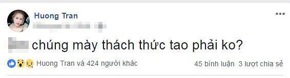 Giàu vì bạn, sang vì vợ nhưng bà xã Việt Anh lại liên tục có cách ứng xử như thế này với fan ngay trên mạng xã hội - Ảnh 3.