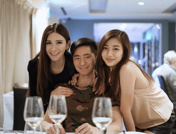 Jamie Chua: Bà mẹ 2 con sống như nữ hoàng và cuộc hôn nhân 15 năm với đại gia kết thúc bằng khoản tiền trợ cấp hơn 7 tỷ đồng/tháng - Ảnh 6.