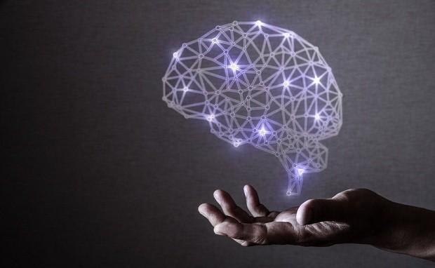Rối loạn giấc ngủ kiểu này có thể khiến bạn tăng nguy cơ rất cao mắc căn bệnh Parkinson nguy hiểm - Ảnh 1.
