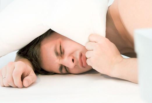 Rối loạn giấc ngủ kiểu này có thể khiến bạn tăng nguy cơ rất cao mắc căn bệnh Parkinson nguy hiểm - Ảnh 2.