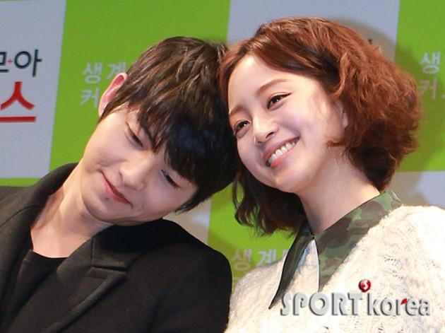 """Nếu Kim Ok Bin là """"tiểu tam"""" khiến Song Joong Ki - Song Hye Kyo ly hôn thì chắc không chỉ có một mà phải thêm cả """"danh sách"""" này - Ảnh 23."""
