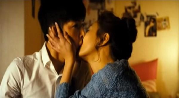 """Nếu Kim Ok Bin là """"tiểu tam"""" khiến Song Joong Ki - Song Hye Kyo ly hôn thì chắc không chỉ có một mà phải thêm cả """"danh sách"""" này - Ảnh 21."""