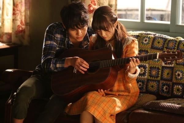 """Nếu Kim Ok Bin là """"tiểu tam"""" khiến Song Joong Ki - Song Hye Kyo ly hôn thì chắc không chỉ có một mà phải thêm cả """"danh sách"""" này - Ảnh 6."""