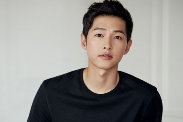 """Nếu Kim Ok Bin là """"tiểu tam"""" khiến Song Joong Ki - Song Hye Kyo ly hôn thì chắc không chỉ có một mà phải thêm cả """"danh sách"""" này - Ảnh 3."""