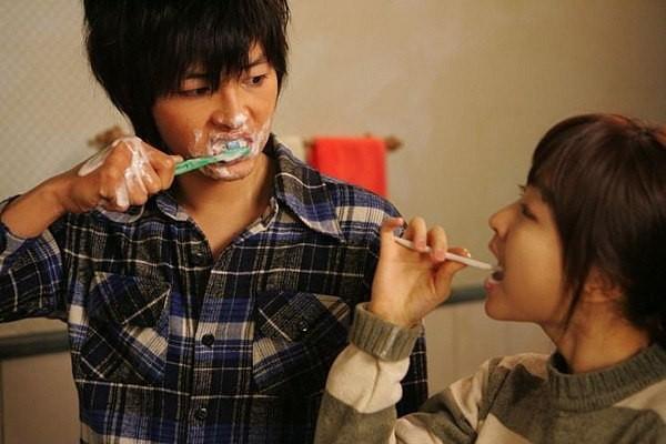 """Nếu Kim Ok Bin là """"tiểu tam"""" khiến Song Joong Ki - Song Hye Kyo ly hôn thì chắc không chỉ có một mà phải thêm cả """"danh sách"""" này - Ảnh 5."""