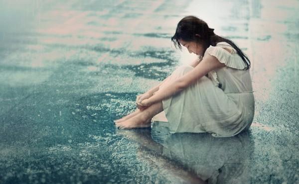 Đừng bao giờ tha thứ cho việc ngoại tình vì đó là cả quá trình của sự phản bội - Ảnh 1.