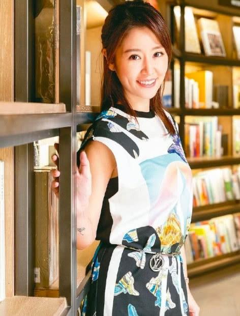 Bài phỏng vấn gây chú ý của Lâm Tâm Như giữa tin ly hôn Hoắc Kiến Hoa vì Dương Mịch: Hi vọng con gái 2 tuổi học được tính lạc quan  - Ảnh 1.