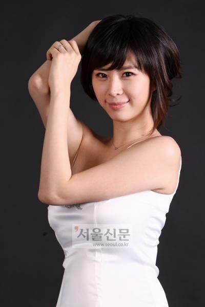 Vụ xâm hại tình dục Jang Ja Yeon: Nhân chứng 13 lần cho lời khai đều bị từ chối đã lộ diện, dân mạng kêu gọi cần được bảo vệ - Ảnh 7.