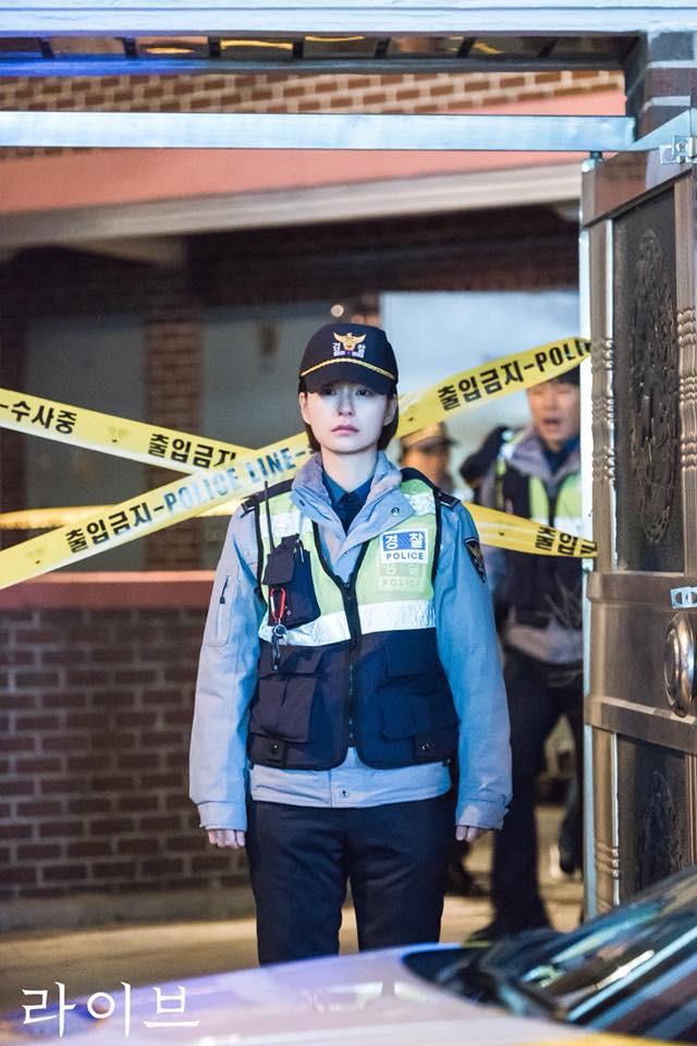 Phim ảnh Hàn Quốc đã phản ánh nỗi đau của các nạn nhân bị bạo lực tình dục ra sao? - Ảnh 20.