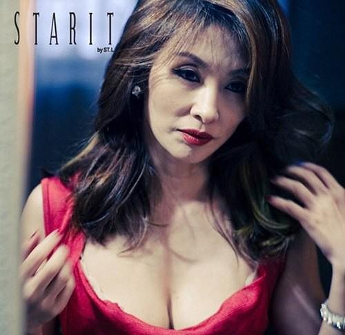 Dispatch vạch trần lời nói dối của nữ diễn viên Phía đông vườn địa đàng về cái chết của Jang Ja Yeon - Ảnh 2.