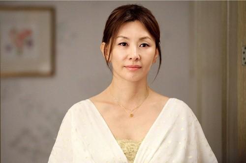 HOT: Dispatch tung bằng chứng sao nữ Phía đông vườn địa đàng có liên quan tới vụ án Jang Ja Yeon, hé lộ kế hoạch khủng khiếp phía sau  - Ảnh 13.