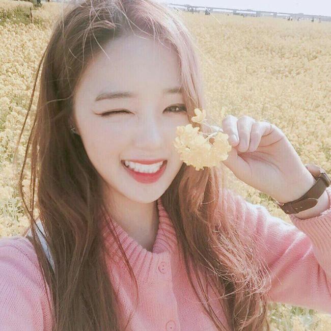 2 mẹ con hotgirl Hàn Quốc gây sốt MXH sau 3 năm: Từng trông như chị em nhưng nhan sắc hiện tại lại quá khác biệt - Ảnh 3.