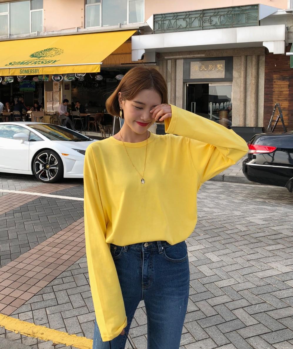 180320_P000BMXV_yellow_08