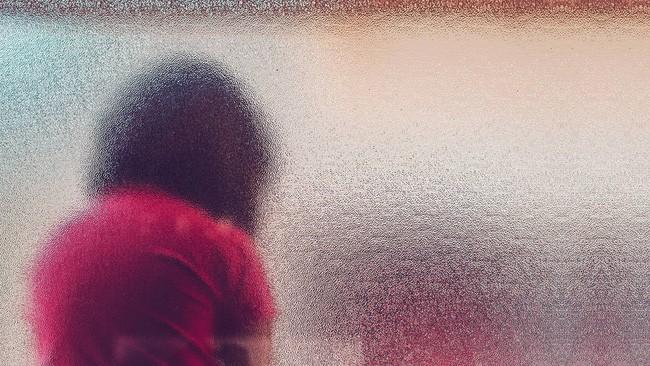 8 câu nói làm tổn thương trẻ vô cùng, thế nhưng nhiều bậc cha mẹ vẫn vô tâm nói điều ấy mỗi ngày - Ảnh 2.
