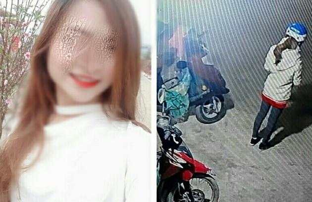 Rúng động vụ nữ sinh giao gà bị hiếp, giết ở Điện Biên: Bắt thêm 3 đối tượng liên quan - Ảnh 3.