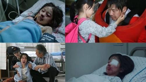 Nguyên bản hung thủ ấu dâm phim Hope từng làm rúng động Hàn Quốc sắp được thả, dân mạng phẫn nộ cực độ - Ảnh 6.