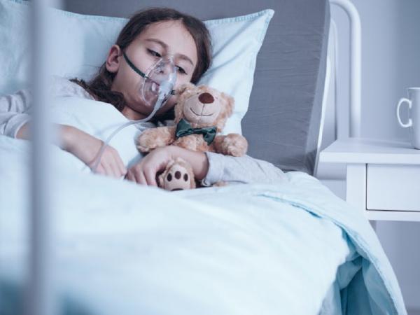 Câu chuyện khối u ở trẻ nhỏ: Chia sẻ của vị bác sĩ quốc dân khiến mẹ nào đọc rồi cũng không thể rời mắt khỏi con - Ảnh 6.