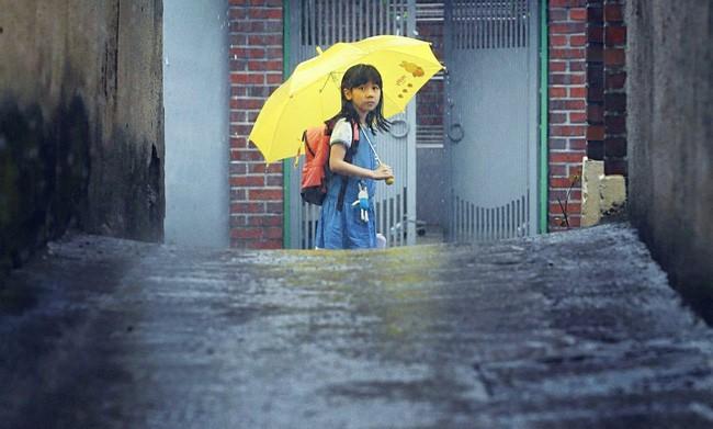 Nguyên bản hung thủ ấu dâm phim Hope từng làm rúng động Hàn Quốc sắp được thả, dân mạng phẫn nộ cực độ - Ảnh 2.