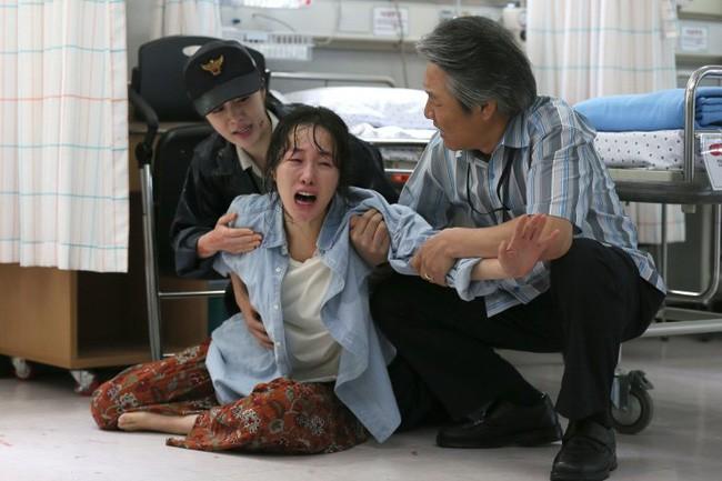 Nguyên bản hung thủ ấu dâm phim Hope từng làm rúng động Hàn Quốc sắp được thả, dân mạng phẫn nộ cực độ - Ảnh 7.