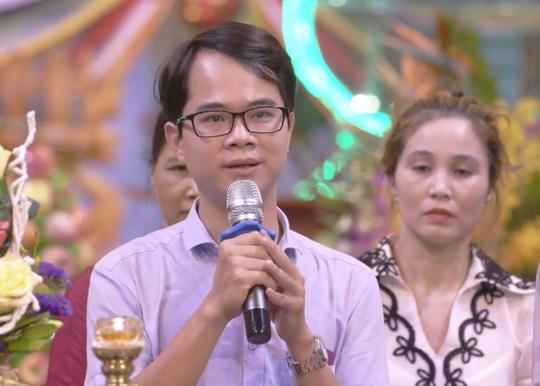 """Bác sĩ BV Bạch Mai nói gì về vụ """"thỉnh oan gia trái chủ"""" chữa bệnh ở chùa Ba Vàng? - Ảnh 1."""