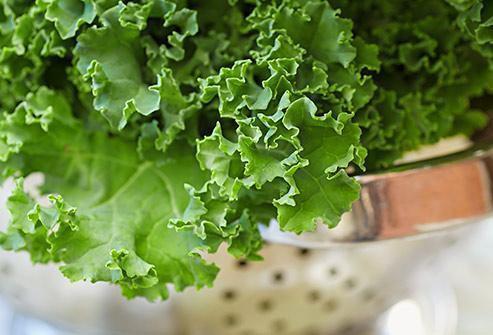 11 thực phẩm giúp cải thiện chức năng sinh lý cho quý ông - Ảnh 4.