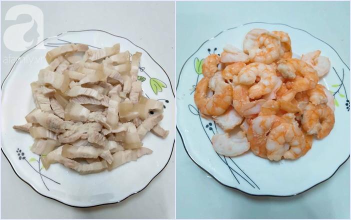 Chế độ ăn kiêng yêu cầu bữa tối không tinh bột, và món nộm này đã cứu vớt cuộc đời tôi - Ảnh 2.