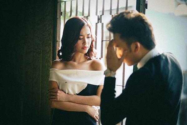 Ngoại tình và chuyện lật chiếc chén úp, bạn có thể đã đánh đổi bằng cuộc hôn nhân chính mình - Ảnh 2.