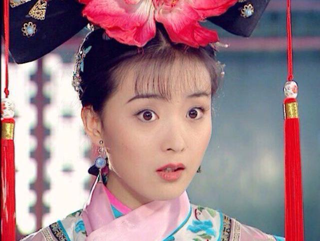 Ở tuổi U50, nàng Tinh Nhi cách cách Vương Diễm trẻ đẹp như gái đôi mươi nhờ bí quyết giữ dáng này - Ảnh 1.