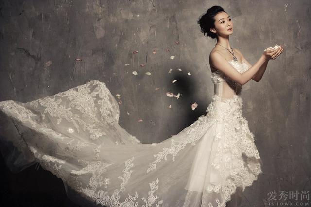 Ở tuổi U50, nàng Tinh Nhi cách cách Vương Diễm trẻ đẹp như gái đôi mươi nhờ bí quyết giữ dáng này - Ảnh 5.