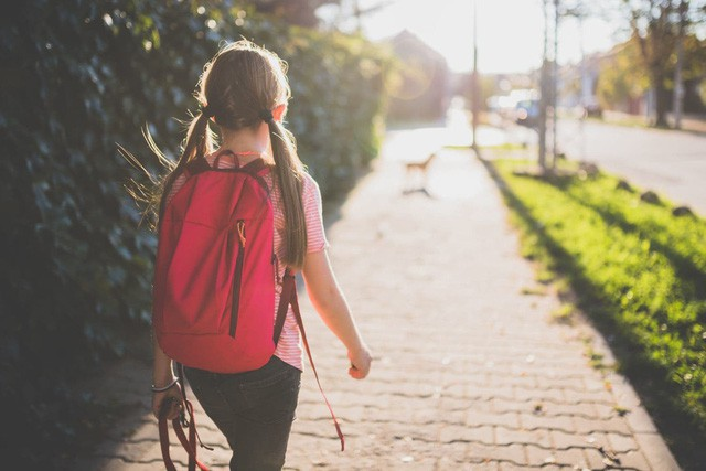 5 kiểu cha mẹ dễ nuôi dạy những đứa trẻ thành công: Tiếc là đa số chúng ta, đều vì yêu thương không đúng cách mà dẫn tới sai lầm - Ảnh 3.