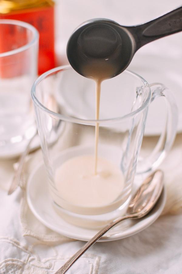 Thêm một công thức trà sữa Hồng Kông siêu ngon cho hội mê trà sữa - Ảnh 3.