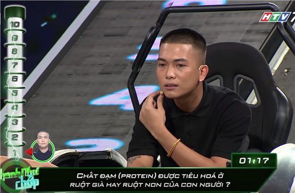 Vừa lên sóng mùa 2, Nhanh như chớp của Trường Giang - Hari Won đã bị chỉ trích là đưa đáp án sai  - Ảnh 4.